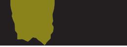 Hoofprints Logo