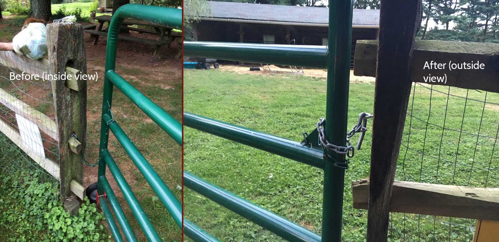 gate-beforeafter